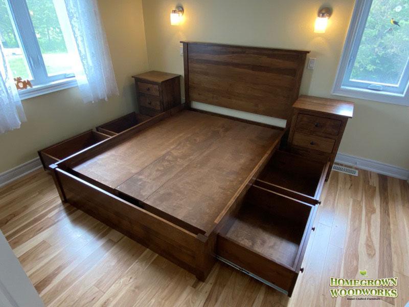 Bedroom 0706_02 copy