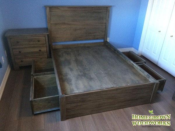 Bedroom 0706_12 copy