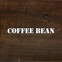 Coffee Bean copy