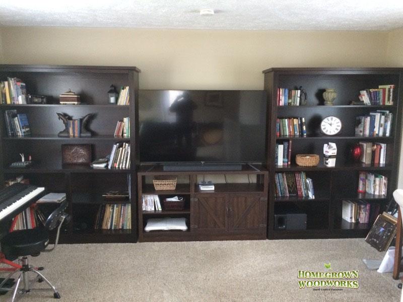Livingroom 0706_06 copy