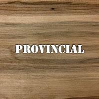 Provincial copy