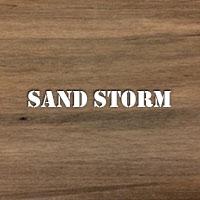 Sand Storm copy