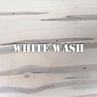White Wash copy