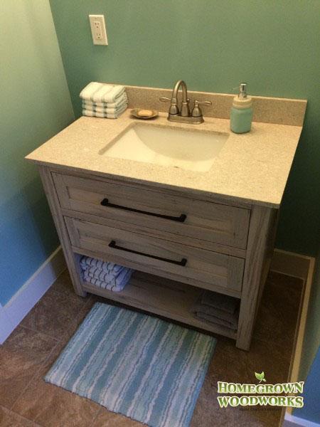 bathroom 0706_11 copy