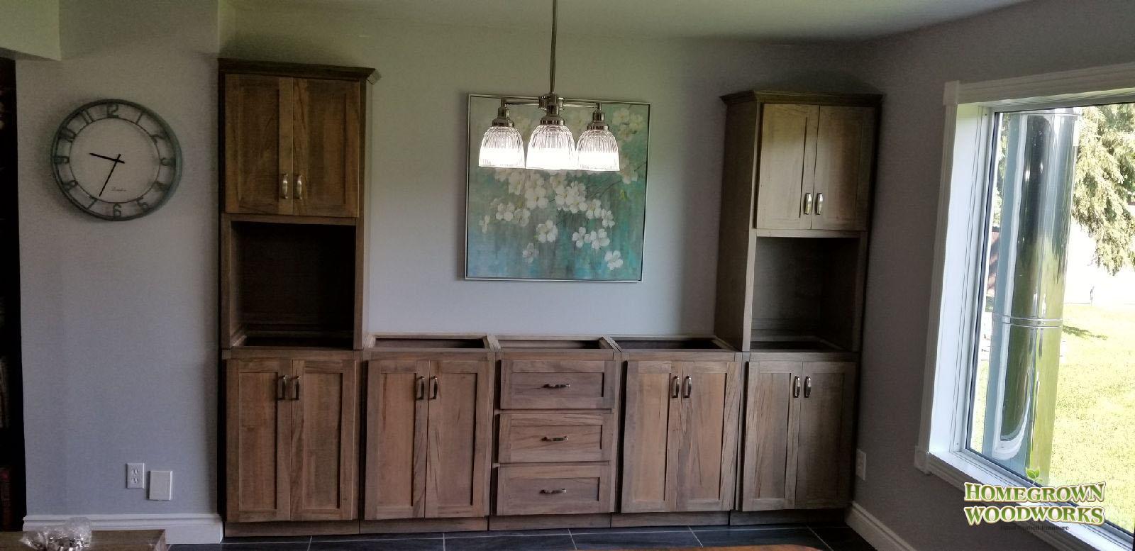 kitchen 0706_03 copy