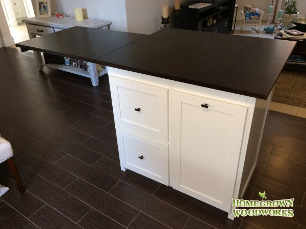 kitchen 0706_11 copy