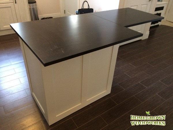 kitchen 0706_12 copy