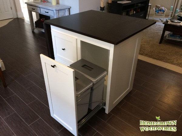 kitchen 0706_13 copy