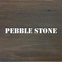 pebble stone copy