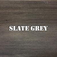 slate Grey copy
